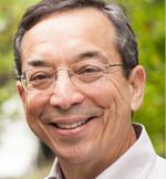 Dr. Richard Boxer