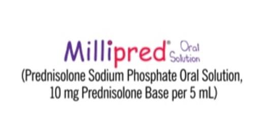 Millipred® Oral Solution