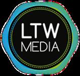 Bendon signs to Llama Llama programme