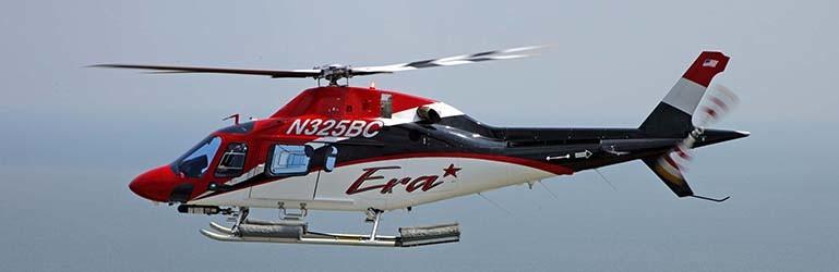AgustaWestland A119 (Coala) e AW119 MKII (KE)