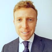 Cassel Shapiro, CFA