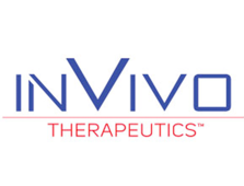 InVivo Therapeutics Corp.