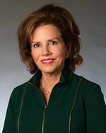 Katherine E. Dietze