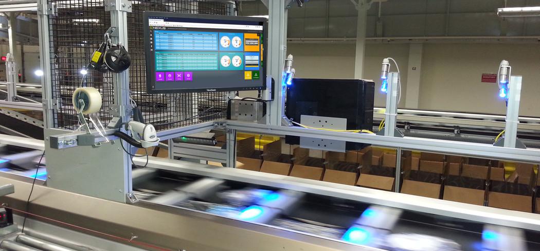 Matthews Legacy Estates™