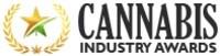 MediPharm Labs Wins Australian Cannabis Industry Awards Innovation Award