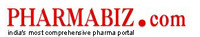 STADA inks supply agreement with MediPharm Labs to provide medical cannabis products for European pharma sector