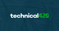 Medipharm Labs Is Looking To Capitalize On B2C In A Major Way Through LABS Cannabis