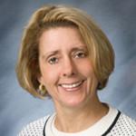 Nora B. Sullivan