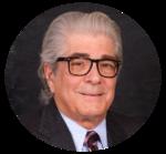 Alan J. Wein, MD, PhD (Hon), FACS