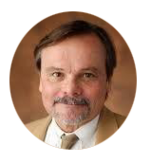 Roger R. Dmochowski, MD, MMHC, FACS