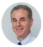 Eric S. Rovner, MD, FACS, FPMRS