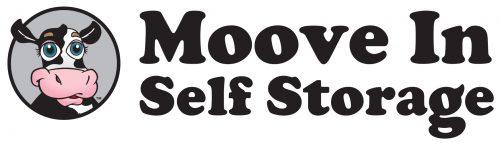 Moove In Self Storage