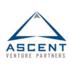Ascent Venture Partners