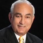 John E. Abdo