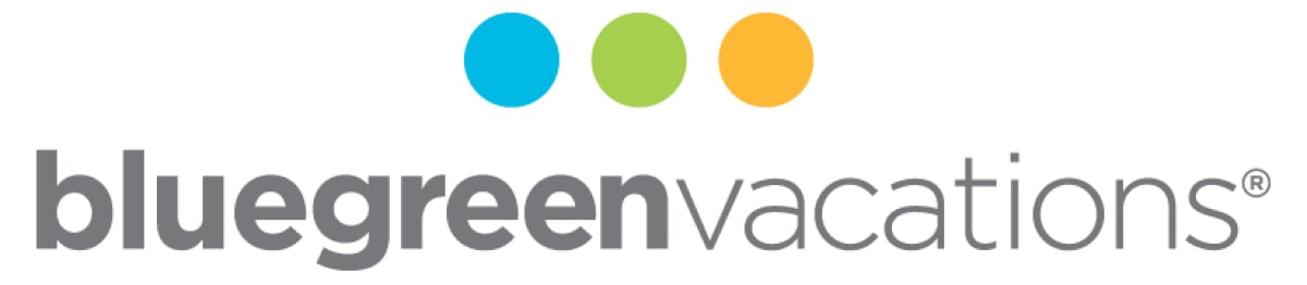 Bluegreen Vacations Holding Corp.