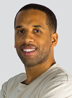 Maverick Carter