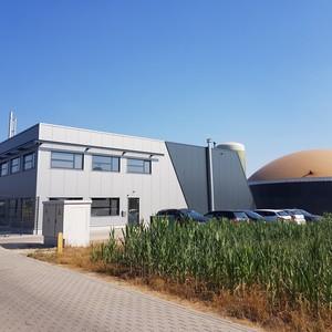 Groen Gas Goor B.V. 6