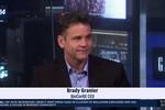 i24News Features BioCorRx CEO Brady Granier