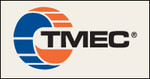 Thermal & Mechanical Equipment Company
