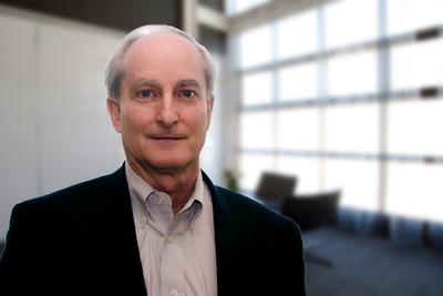 John C. Thomas, Jr.