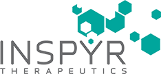 Inspyr Therapeutics, Inc.