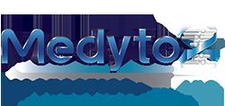 Medytox Diagnostics