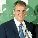 Martin Colombatto