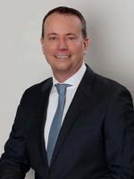 Jason  M. Montague