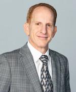 Harry J. Sommer