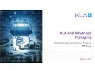 Nasdaq 44th Investor Conference Presentation