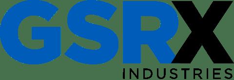 GSRX Industries Inc.
