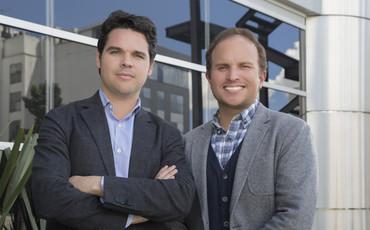 Founders of Khiron - Alvaro Torres & Andres Galofre thumbnail