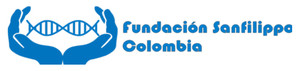 Sanfilippo Colombia Foundation