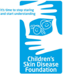 Children's Skin Disease Foundation