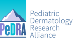 Pediatric Dermatology Research Alliance