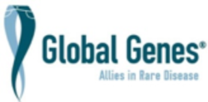 Global Genes™ – Allies in Rare Disease
