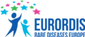 European Organization for Rare Diseases (EURORDIS)