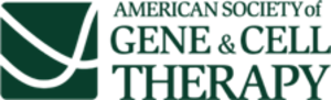 American Society of Gene & Cell Therapy (ASCGT)