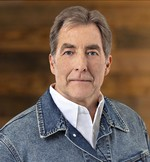 Randy Fortenberry