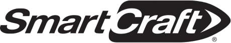 Visit SmartCraft's Site