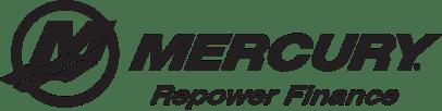 Visit Mercury Repower Finance Program's Site