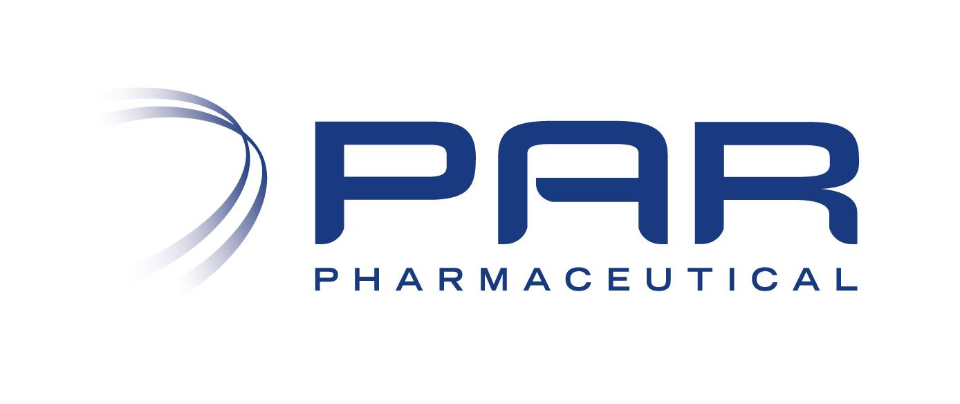 Par Pharmaceuticals