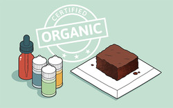 7 Steps to Organic Cannabis Certification - MediPharm Labs