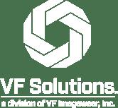 VF Solutions logo