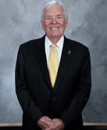 William P. Foley, II