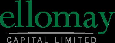Ellomay Capital Ltd.