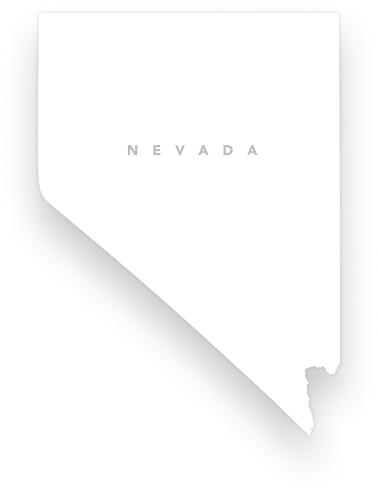 Maggie Creek, Nevada