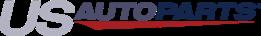 U.S. Auto Parts Network, Inc.