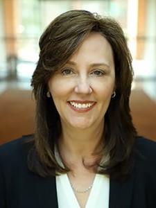 Carrie L. Bourdow