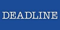 Genius Brands Hires Natalie Setton To Head Global Sales; Company Produces Jennifer Garner-Voiced 'Llama Llama'
